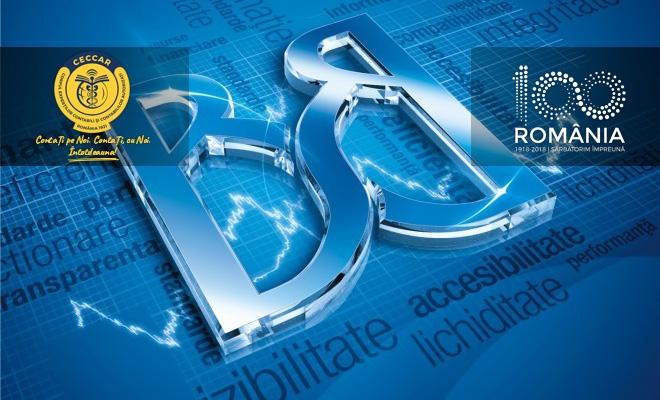 MMACA – BVB: Parteneriat pentru promovarea oportunităților de finanțare prin intermediul pieței de capital