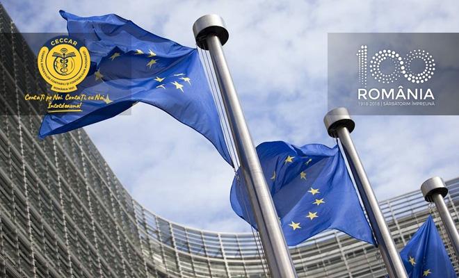 Noi paşi pentru o standardizare armonizată a pieței unice