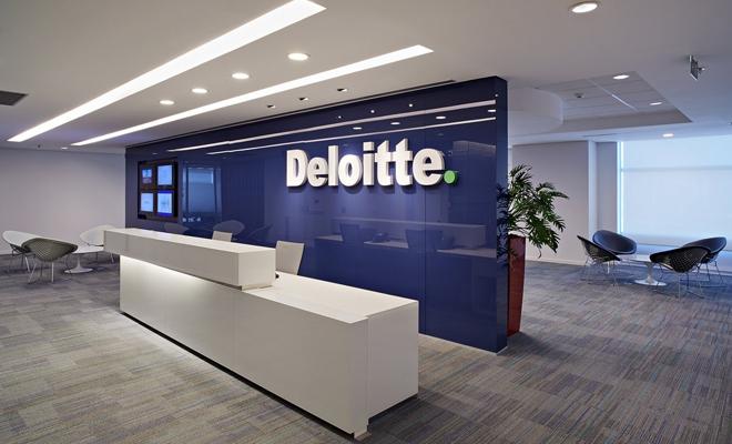 Deloitte: Schimbările demografice și cele tehnologice, principalele tendințe care transformă forța de muncă