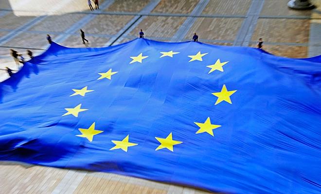 Europenii doresc să joace un rol activ în modelarea viitorului UE: de la începutul mandatului actualului Executiv comunitar, 160.000 de europeni au dialogat cu reprezentanții Uniunii