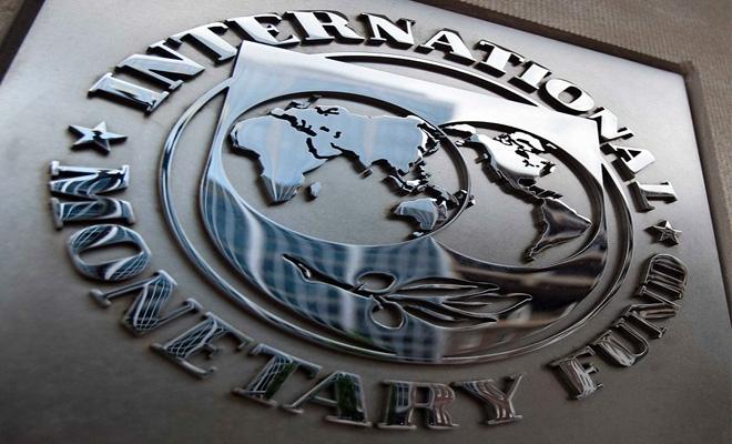 """FMI: Economia mondială, sub presiunea """"războiului"""" comercial"""