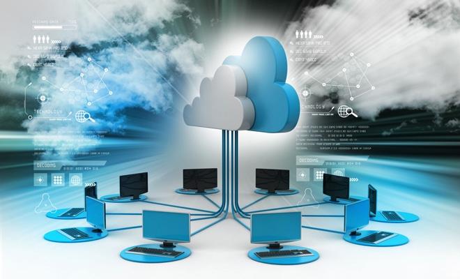 România, locul 27 în UE la folosirea serviciilor de cloud computing