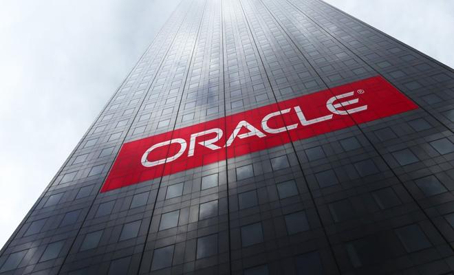 Sondaj Oracle: Liderii de afaceri de top susţin că securitatea cloud reprezintă cea mai importantă problemă tehnologică