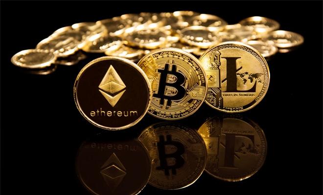 Banca Reglementelor Internaționale: Băncile centrale nu se grăbesc să emită monede digitale