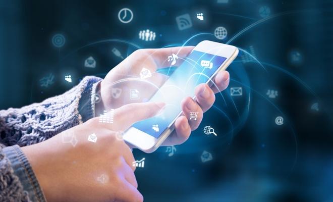 Citizens' App, o aplicație care îi ajută pe europeni să afle informații despre activitatea și obiectivele UE