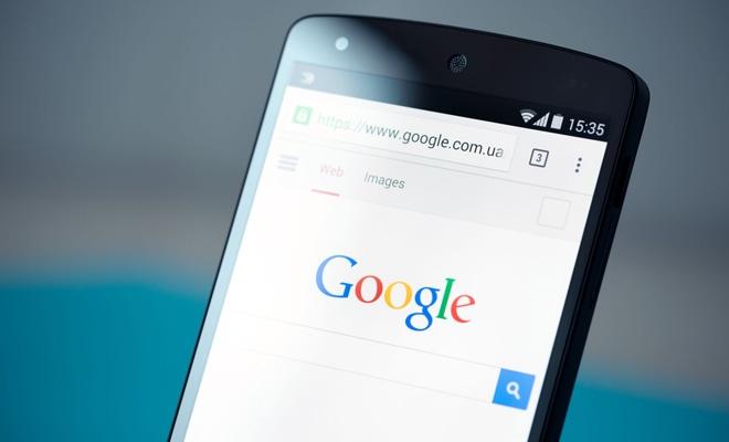 Google Assistant va traduce conversaţii în timp real