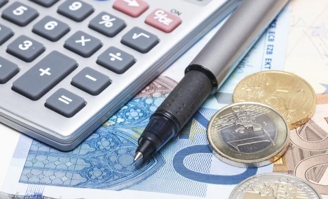 Estonia, Luxemburg, Bulgaria, Cehia şi România, cel mai redus nivel al datoriei guvernamentale din UE