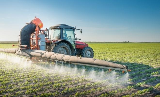 Plan la nivel comunitar pentru îmbunătățirea procedurii de aprobare a utilizării pesticidelor