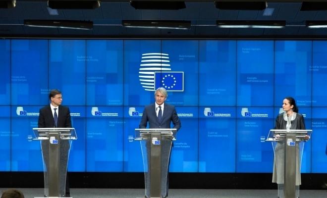 Rezultatele Consiliului ECOFIN din 22 ianuarie 2019: prioritățile Președinției române în domeniul afacerilor economice și financiare