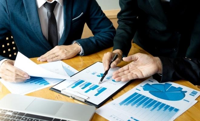 Importante modificări și completări la reglementările privind o serie de măsuri fiscal-bugetare