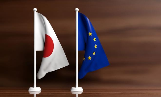 Acordul de parteneriat economic UE-Japonia creează noi oportunităţi de afaceri inclusiv pentru companiile româneşti