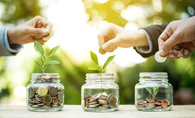 Gestionarea banului public, beneficii și costuri