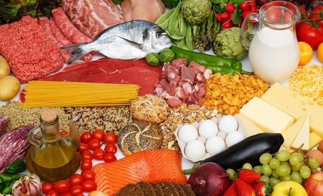 O nouă versiune a Catalogului Produselor Alimentare Certificate