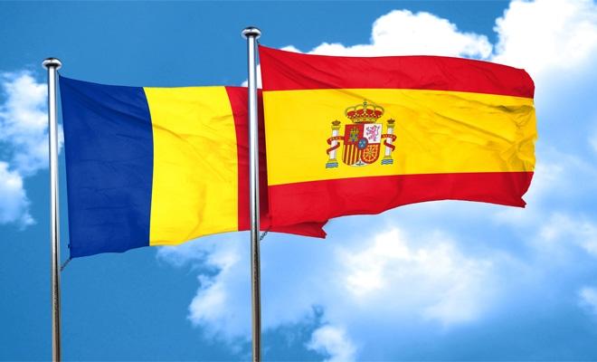 Ambasada României în Regatul Spaniei organizează întâlniri B2B, la Madrid, pentru sprijinirea companiilor românești interesate de colaborări cu parteneri spanioli