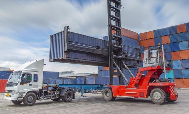 A fost aprobat Programul de promovare a exporturilor pentru 2019-2020