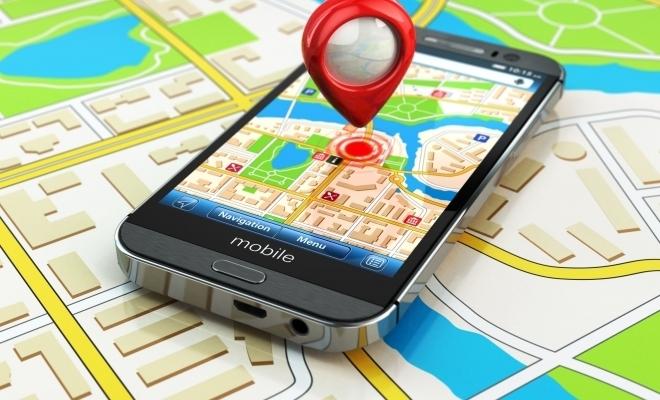 """STS a lansat aplicaţia """"Apel 112"""", având facilitate de transmitere a coordonatelor GPS la iniţierea apelului 112"""