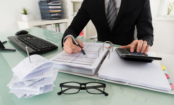 Contabilitatea cheltuielilor, veniturilor și rezultatului perioadei în cazul persoanelor juridice fără scop patrimonial (I)