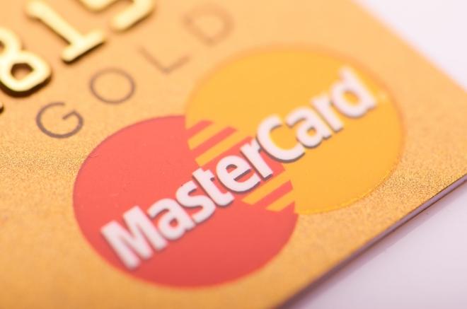 Mastercard a lansat inițiativa Blocul fără cash – Vreau să plătesc și întreținerea cu cardul!