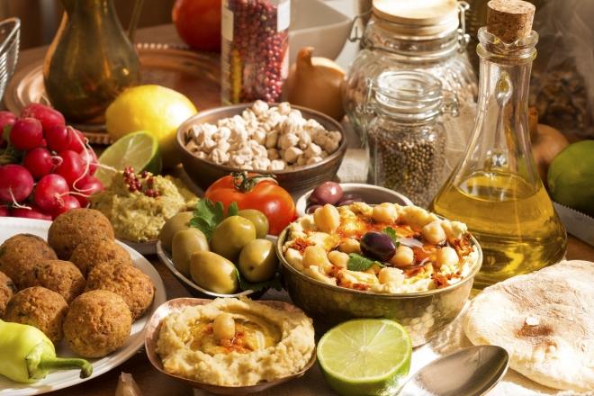 Punctele Gastronomice Locale – o facilitate pentru unitățile de tip familial, care vor să presteze turism de scară mică
