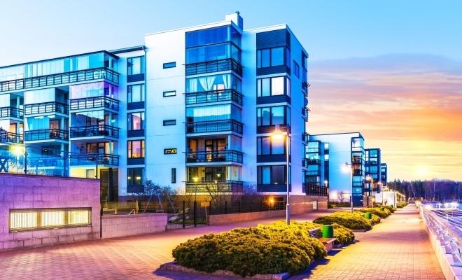"""""""Housing for All"""" (Locuințe pentru toți) – o nouă inițiativă cetățenească înregistrată de Comisia Europeană"""