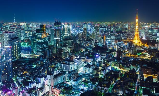 Ședința Comitetului pentru Practici Mici și Mijlocii din cadrul IFAC – Tokyo, 25-26 februarie