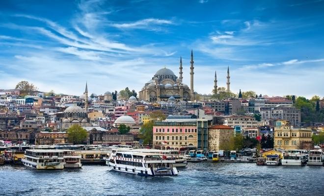 Studiu Economist Intelligence Unit: Istanbul și București, între cele mai ieftine orașe din Europa în care să trăiești