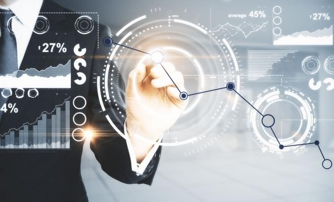 România a propus includerea principiului digitalizării în legislaţia europeană din sectorul IMM-urilor