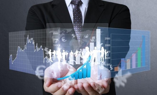 Acord cu privire la noi norme ce vor facilita accesul întreprinderilor mici și mijlocii la piețele de capital