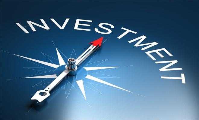 Noul cadru european de examinare a investiţiilor străine directe va intra în vigoare în aprilie 2019