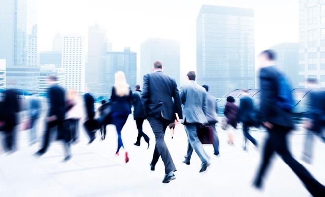 În 2018, numărul mediu anual al locurilor de muncă vacante – 60.600