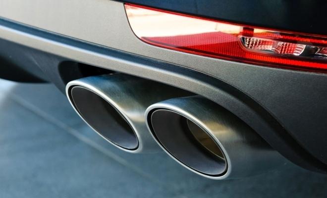 Noi obiective la nivel european privind reducerea emisiilor de dioxid de carbon pentru autovehicule