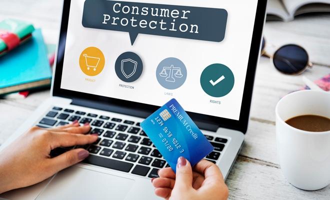 Se modernizează legislația comunitară cu privire la drepturile consumatorilor