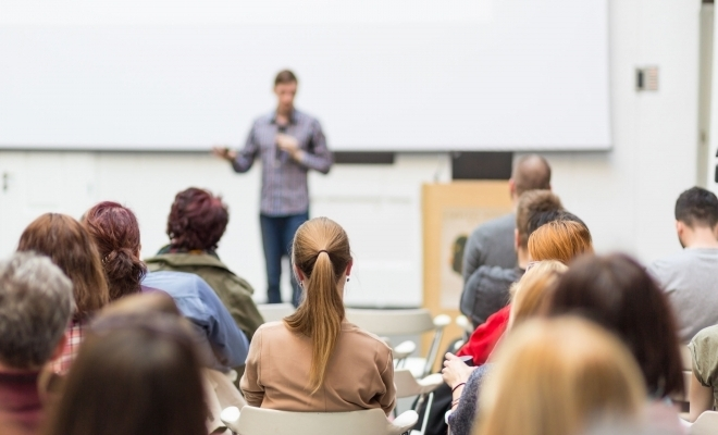CECCAR Prahova: Filiala, partener activ al celei de-a cincea ediții a Școlii de excelență în turism și antreprenoriat, proiect educațional desfășurat de Facultatea de Științe Economice a Universității Petrol-Gaze din Ploiești