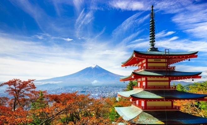 REIWA – denumirea noii ere imperiale japoneze