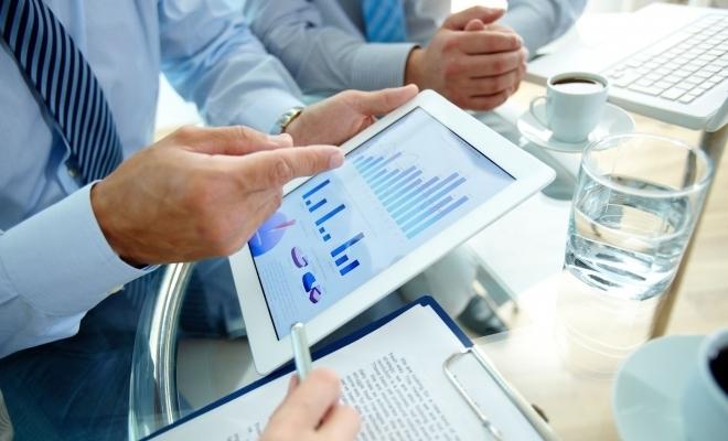 Momente de referință în actualizarea valorilor unei investiții