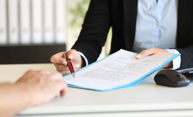 ANCOM: Contractul la distanță pentru servicii de telefonie, internet sau televiziune nu se consideră încheiat doar ca urmare a exprimării acordului verbal la telefon