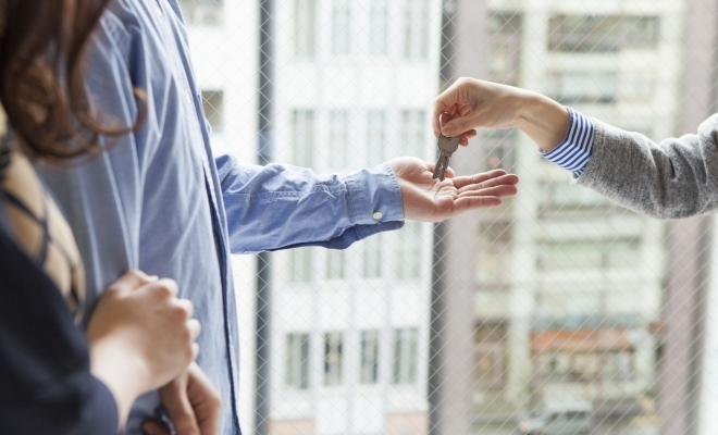 Studiu: De la intenție la achiziția unei locuințe