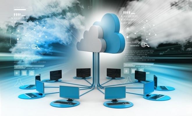 Raport: Aproximativ 80% din volumul de lucru al companiilor va migra în cloud, până în anul 2025