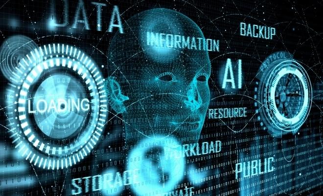 Software de inteligenţă artificială folosit în Japonia pentru prinderea hoţilor din magazine