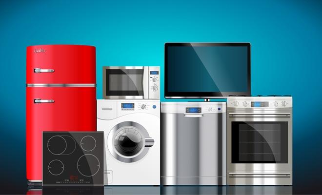 Țara noastră, cea mai mare creștere a volumelor vânzărilor de bunuri de larg consum din Europa, în primul trimestru