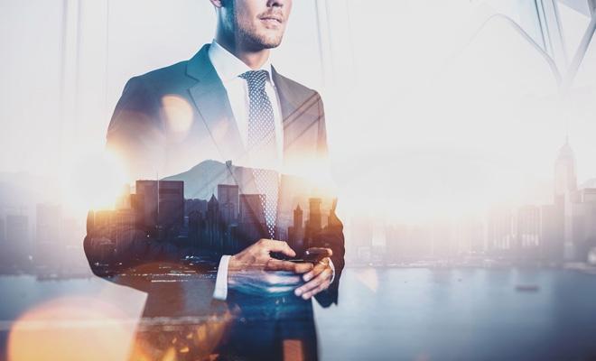 Analiză CNIPMMR: Profilul antreprenorului beneficiar al Programului Start-up Nation 2017 – vârsta între 31-45 ani, studii universitare, în special în domeniul economic