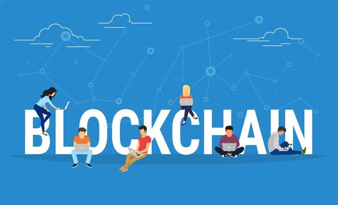 În perioada 21-22 iunie, la București, are loc Romania Blockchain Summit, unul dintre cele mai importante evenimente de tehnologie din Sud-Estul Europei