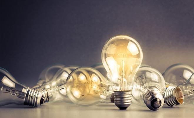 IEA: 840 milioane persoane nu aveau acces la electricitate, în 2017, la nivel global