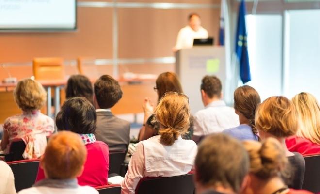 CECCAR Vrancea: Aspecte de interes privind expertiza contabilă judiciară, discutate de profesioniști contabili cu reprezentanți ai Parchetului și Inspectoratului de Poliție