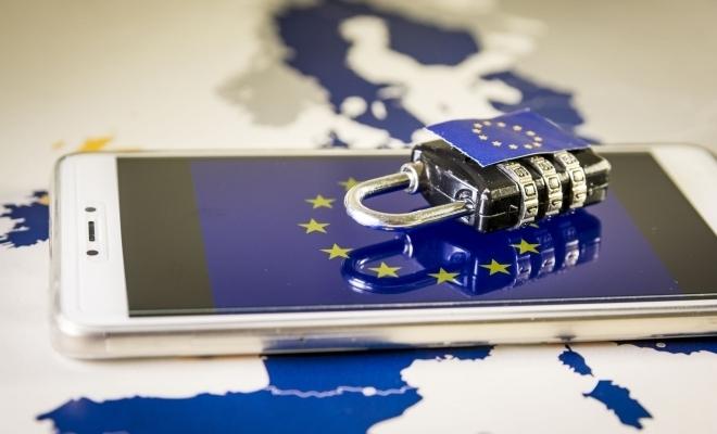 Regulamentul privind protecția datelor, la un an de la intrarea în vigoare: 73% dintre europeni își cunosc cel puțin unul dintre drepturi