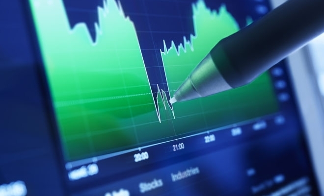 Cifra de afaceri din serviciile de piaţă prestate în principal întreprinderilor a crescut cu 15,7%, serie brută, în primele patru luni