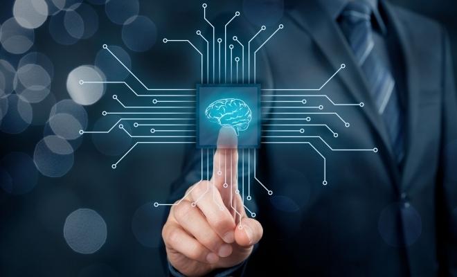 Accesul la viitor, prin inteligența artificială via servicii integrate