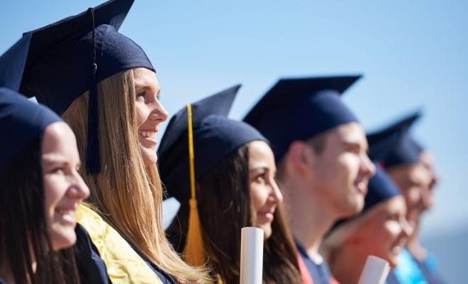 """Au fost selectate primele 17 """"universități europene""""; 3 instituții de învățământ superior din România, printre câştigători"""