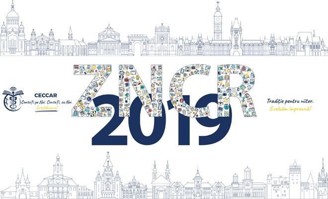 Ziua Națională a Contabilului Român, la cea de-a XV-a ediție – Tradiție pentru viitor. Evoluăm împreună!