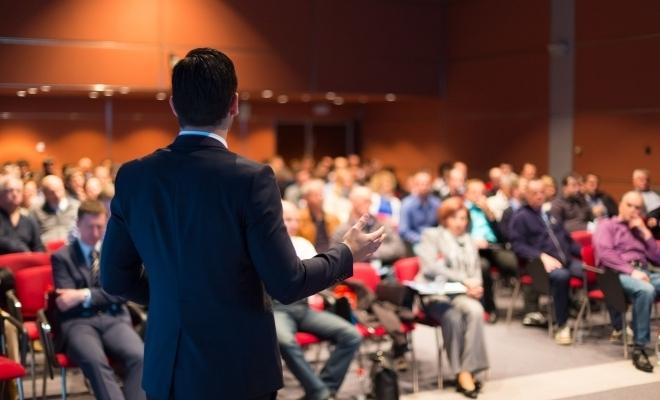 CECCAR Galați: Joi, 26 septembrie, întâlnire cu reprezentanți ai AJFP pe tema noutăților legislative și pentru prezentarea avantajelor utilizării SPV